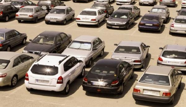 مقاومت خودروسازان در برابر شواری رقابت ، تکلیف پیش فروش خودرو چه می گردد؟