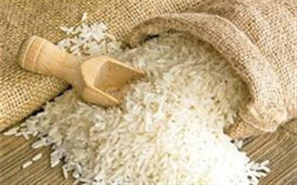 کاهش 18.5 درصدی فراوری برنج و تامین احتیاج از محل واردات