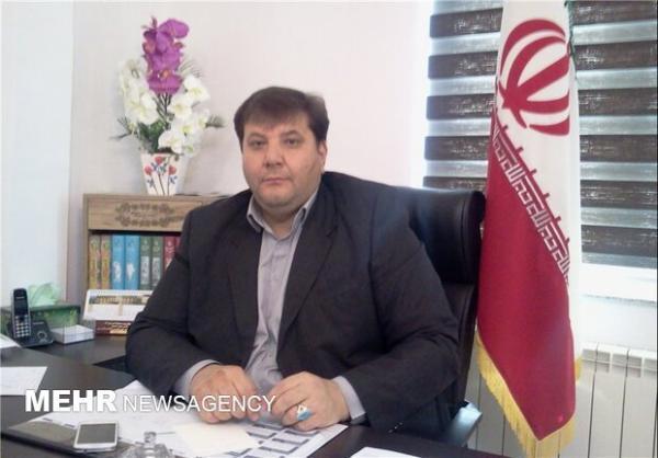 بازسازی ویلا: بازسازی زورخانه علی ابن ابیطالب اردبیل با 800 میلیون تومان اعتبار