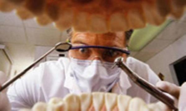 دندانپزشکی پیشگیری چیست؟