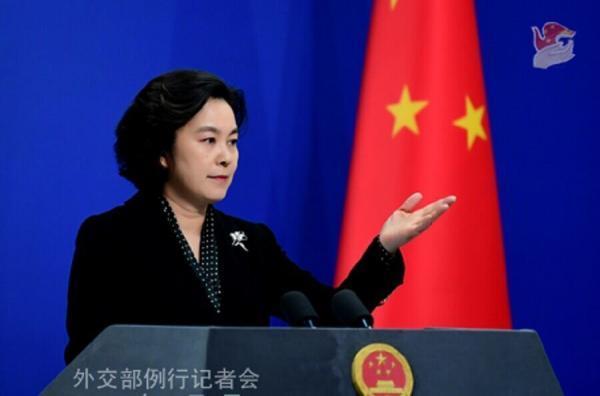 تور ارزان استرالیا: درخواست چین از استرالیا: رفتار اشتباهتان را اصلاح کنید